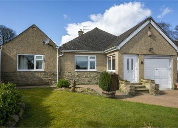 Thumbnail 4 bed detached house for sale in Cavendish Avenue, Buxton, Derbyshire