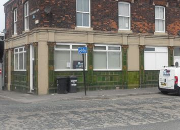 Thumbnail 2 bedroom flat to rent in Eagle Terrace, Cleveland Street, Hull