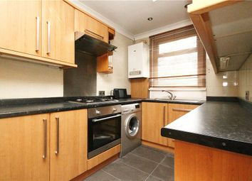 Thumbnail 3 bed maisonette for sale in Harrington Road, South Norwood, London