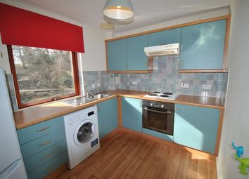 Thumbnail 2 bed flat to rent in Park Gardens, Musselburgh, East Lothian EH21,