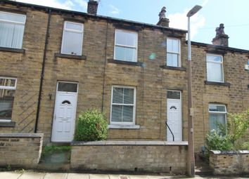 Thumbnail 2 bed terraced house to rent in Lawrence Road, Marsh, Huddersfield