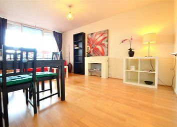 Thumbnail 1 bed flat to rent in Nightingale House, 50 Thomas More Street, London