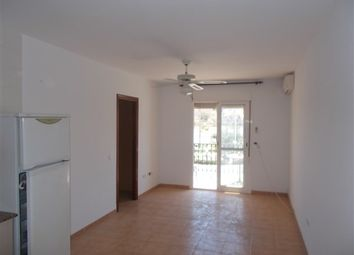 Thumbnail 2 bed apartment for sale in Calle Antonio Machado, Turre, Almería, Andalusia, Spain