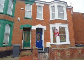 Thumbnail 3 bed maisonette for sale in Jersey Road, Gloucester, Gloucestershire