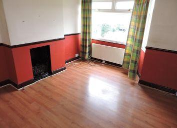 Thumbnail 2 bedroom maisonette for sale in Burnham Road, Dartford