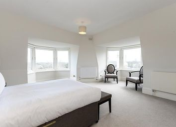 Thumbnail 5 bedroom property to rent in Park Road, London