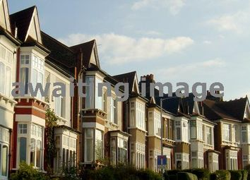 Thumbnail 5 bed terraced house to rent in Hyde Terrace, Gosforth, Newcastle Upon Tyne