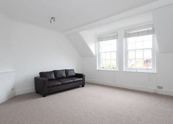 Thumbnail 1 bed flat to rent in Salisbury Street, St Johns Wood, London