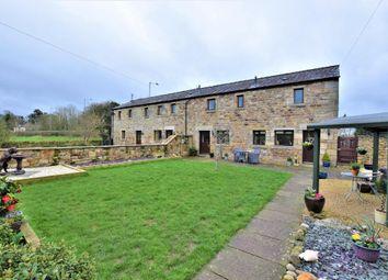 Thumbnail 3 bed semi-detached house for sale in Bay Horse, Forton, Lancaster, Lancashire