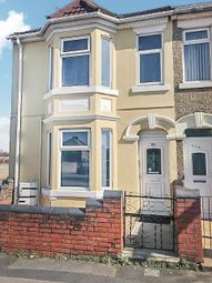 Thumbnail Room to rent in Morrison Street, Swindon