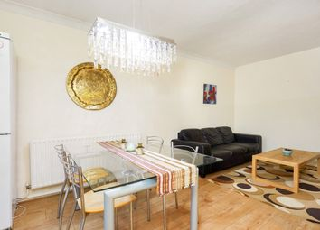 3 bed terraced house to rent in St. Georges Gardens, Tolworth, Surbiton KT6