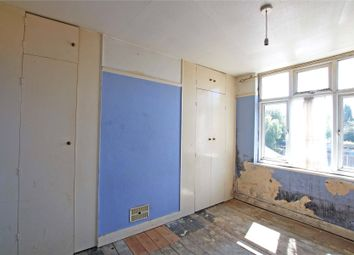 2 bed maisonette for sale in New Haw, Surrey KT15
