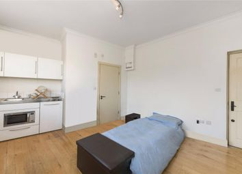Thumbnail Studio to rent in North End Lane, London