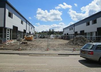 Thumbnail Light industrial for sale in 17 Glenmore Business Park, Castle Road, Sittingbourne