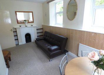 Thumbnail Property for sale in Bossell Park, Buckfastleigh, Devon