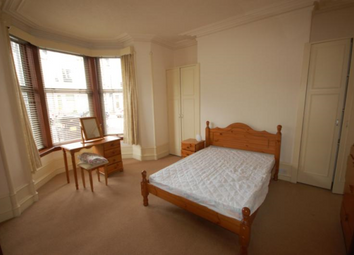 Thumbnail 1 bed flat to rent in Union Grove, Ground Floor Left, 6Sl