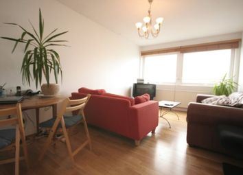 Thumbnail 3 bed flat to rent in Austin Road, London