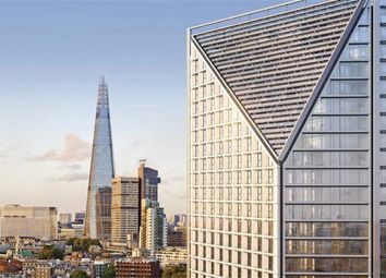Thumbnail 2 bed flat for sale in Two Fifty One, Elephant And Castle, London