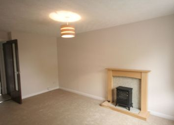 Thumbnail 1 bed flat to rent in Stoneyhill Road, Musselburgh