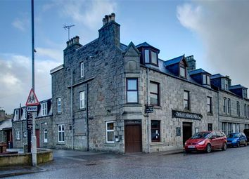 Thumbnail Pub/bar for sale in Fraserburgh, Aberdeenshire
