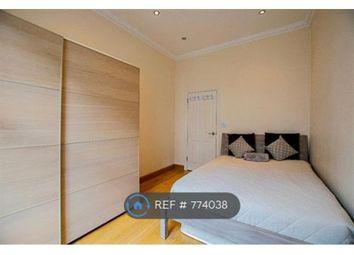 Room to rent in Queensborough Terrace, London W2