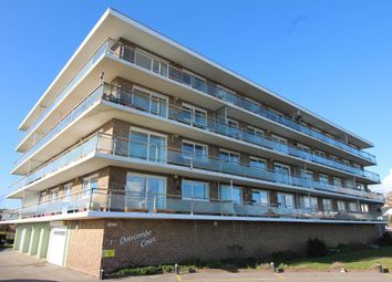 2 bed flat to rent in Overcombe Court, Preston Road, Weymouth DT3
