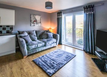 2 bed flat for sale in Field Lane, Liverpool L21