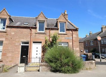 Thumbnail 2 bed flat for sale in 27B, Abban Street, Inverness