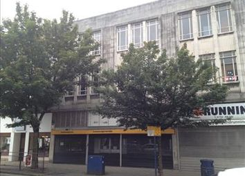 Thumbnail Retail premises to let in 7 High Street, Swansea, Swansea