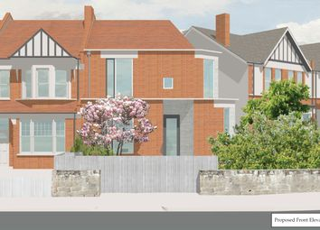 Thumbnail Property for sale in Philip Lane, West Green
