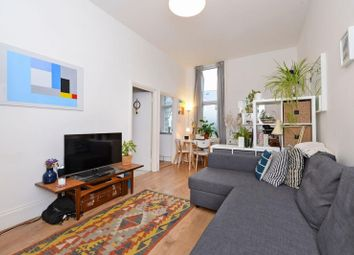 Thumbnail 1 bed flat for sale in Cumberland Road, Acton