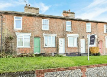 Thumbnail 2 bed cottage for sale in Maypole Road, Orpington