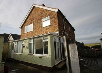 Thumbnail 3 bed detached house for sale in 178 Meadow Way, Jaywick, Clacton-On-Sea, Essex