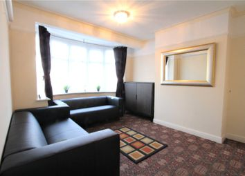 Thumbnail 3 bed semi-detached house to rent in Harley Crescent, Harrow