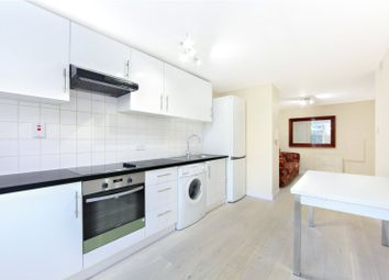 Thumbnail 3 bed flat to rent in Tolchurch, Dartmouth Close, Wessex Gardens Estate, London