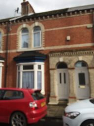 Thumbnail 3 bed terraced house for sale in Jedburugh Street, Middlesbrough