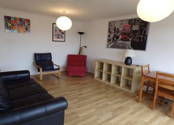 Thumbnail 2 bed flat to rent in Hunters Court, Newcastle Upon Tyne