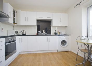 Thumbnail 2 bed flat to rent in Chopwell Close, London
