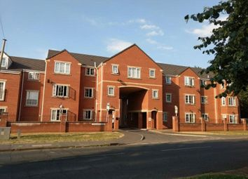 2 bed flat for sale in Olympia Court, Jossey Lane, Doncaster DN5