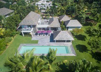 Thumbnail 5 bed villa for sale in Anahita, Mauritius