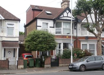 Thumbnail 4 bed semi-detached house for sale in Hatherley Gardens, London