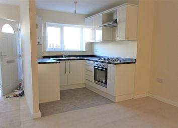 1 bed flat to rent in Wellington Court, Eaglesfield Drive, Bradford BD6
