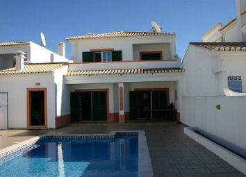 Thumbnail 4 bed detached house for sale in Faro, Vila Do Bispo, Vila Do Bispo E Raposeira