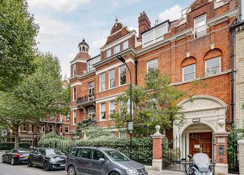 Thumbnail 5 bed flat to rent in Fitzgeorge Avenue, West Kensington, London
