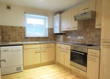 Thumbnail 1 bed flat to rent in The Gardens, East Dulwich