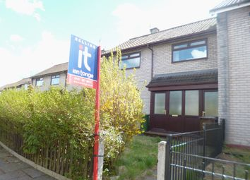 Thumbnail 3 bed terraced house for sale in Sands Walk, Hyde