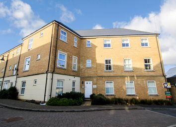 Thumbnail 2 bed flat to rent in Dyson Road, Redhouse, Swindon