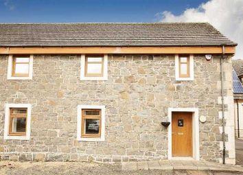 Thumbnail 5 bed property for sale in Blackridge, Bathgate