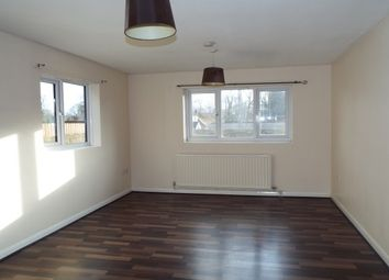 Thumbnail 2 bed flat to rent in Reynard Court, Bicester