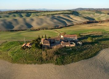 Thumbnail Property for sale in Borgo Toscano, San Giovanni D'Asso, Tuscany